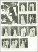 1986 South Pittsburg High School Yearbook Page 56 & 57