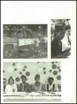 1986 South Pittsburg High School Yearbook Page 86 & 87