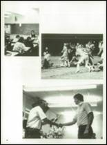 1986 South Pittsburg High School Yearbook Page 88 & 89