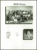 1986 South Pittsburg High School Yearbook Page 94 & 95