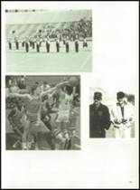 1986 South Pittsburg High School Yearbook Page 106 & 107