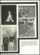1986 South Pittsburg High School Yearbook Page 112 & 113