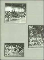 1986 South Pittsburg High School Yearbook Page 114 & 115