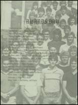 1986 South Pittsburg High School Yearbook Page 120 & 121