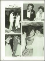 1986 South Pittsburg High School Yearbook Page 126 & 127