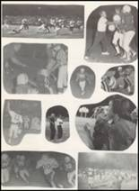 1976 Eufaula High School Yearbook Page 30 & 31