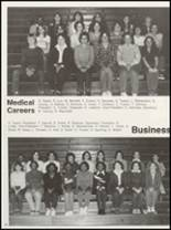 1981 Campbellsville High School Yearbook Page 84 & 85