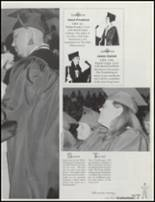 1999 Laingsburg High School Yearbook Page 30 & 31