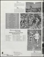 1999 Laingsburg High School Yearbook Page 120 & 121