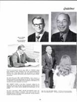 1973 Toppenish High School Yearbook Page 66 & 67