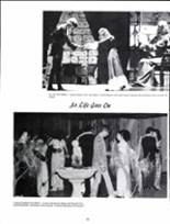 1973 Toppenish High School Yearbook Page 82 & 83