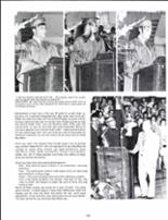1973 Toppenish High School Yearbook Page 138 & 139
