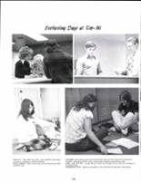 1973 Toppenish High School Yearbook Page 140 & 141