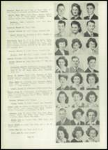 1944 Centralia High School Yearbook Page 30 & 31