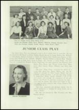 1944 Centralia High School Yearbook Page 56 & 57