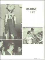 1970 Galax High School Yearbook Page 114 & 115