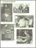 1970 Galax High School Yearbook Page 118 & 119