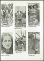 1972 Robinson High School Yearbook Page 150 & 151