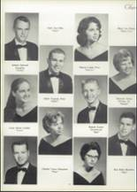 1964 Hopewell High School Yearbook Page 64 & 65