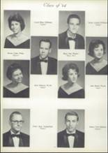 1964 Hopewell High School Yearbook Page 78 & 79