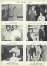 1964 Hopewell High School Yearbook Page 100 & 101