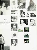 1971 Blue Mountain Academy Yearbook Page 12 & 13