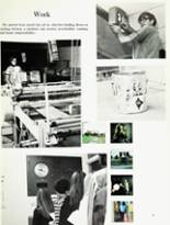 1971 Blue Mountain Academy Yearbook Page 14 & 15