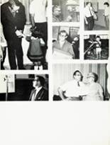 1971 Blue Mountain Academy Yearbook Page 20 & 21
