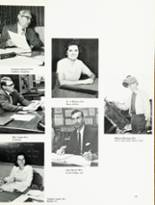 1971 Blue Mountain Academy Yearbook Page 26 & 27