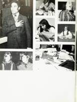 1971 Blue Mountain Academy Yearbook Page 38 & 39