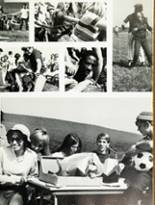 1971 Blue Mountain Academy Yearbook Page 42 & 43
