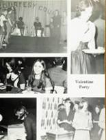 1971 Blue Mountain Academy Yearbook Page 46 & 47