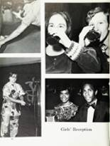 1971 Blue Mountain Academy Yearbook Page 52 & 53