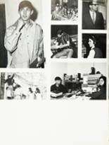 1971 Blue Mountain Academy Yearbook Page 72 & 73
