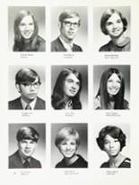 1971 Blue Mountain Academy Yearbook Page 82 & 83