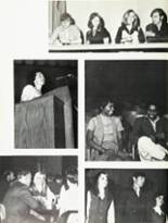 1971 Blue Mountain Academy Yearbook Page 86 & 87