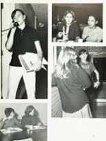 1971 Blue Mountain Academy Yearbook Page 100 & 101