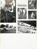 1971 Blue Mountain Academy Yearbook Page 118 & 119