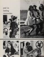 1981 Peterson High School Yearbook Page 28 & 29