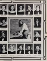 1981 Peterson High School Yearbook Page 84 & 85