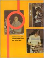 1978 Jeffersonville High School Yearbook Page 12 & 13
