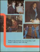 1978 Jeffersonville High School Yearbook Page 18 & 19