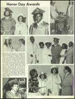 1978 Jeffersonville High School Yearbook Page 30 & 31