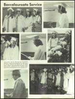 1978 Jeffersonville High School Yearbook Page 32 & 33