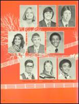 1978 Jeffersonville High School Yearbook Page 58 & 59