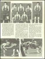1978 Jeffersonville High School Yearbook Page 102 & 103