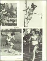 1978 Jeffersonville High School Yearbook Page 114 & 115