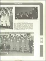 1978 Jeffersonville High School Yearbook Page 146 & 147