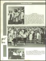 1978 Jeffersonville High School Yearbook Page 150 & 151