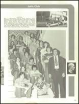 1978 Jeffersonville High School Yearbook Page 156 & 157